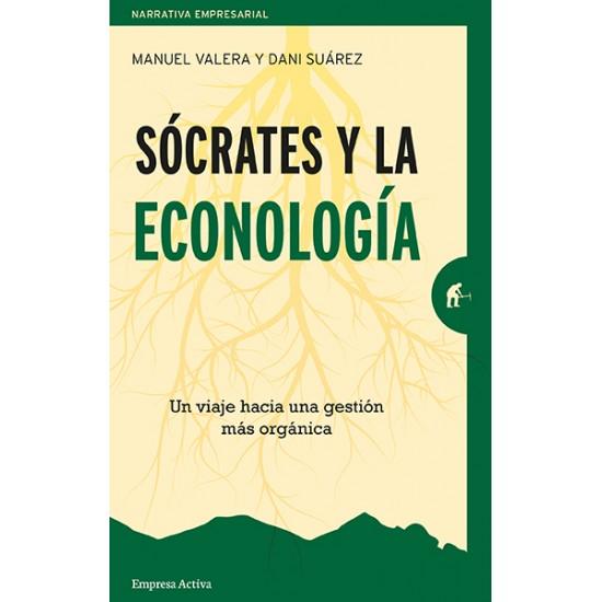 Sócrates y la econología