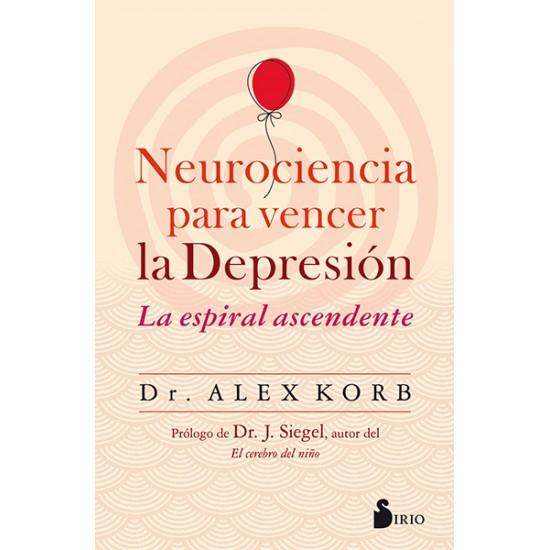 Neurociencia para vencer la depresión