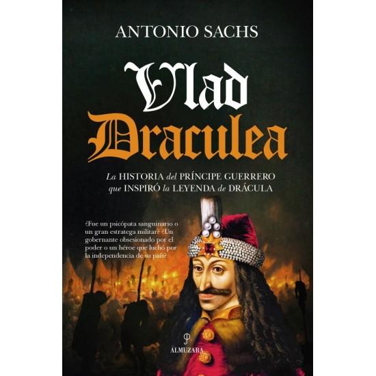 Vlad Draculea
