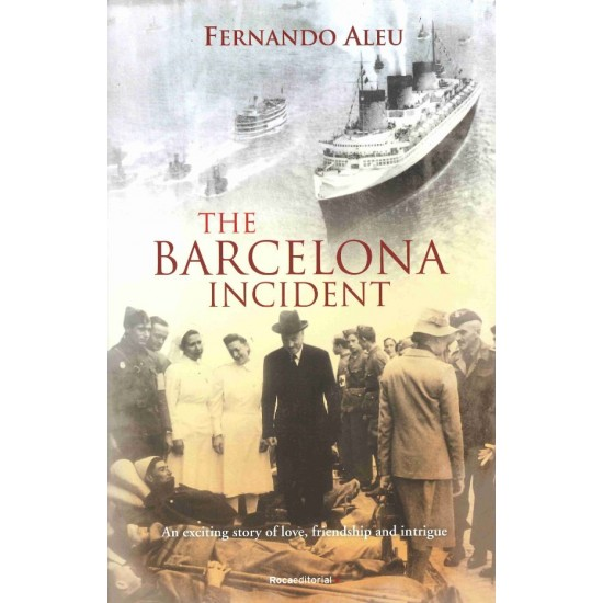 The Barcelona Incident