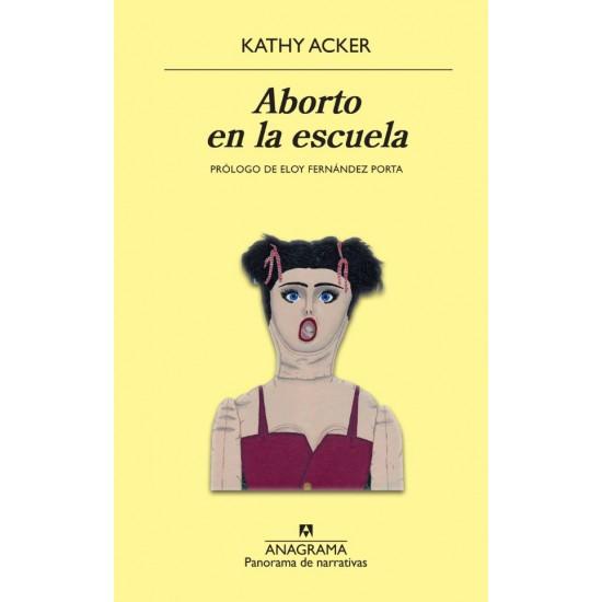 Aborto en la escuela