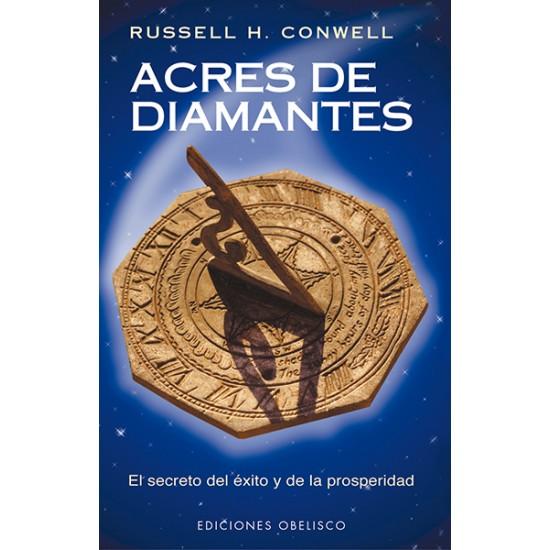 Acres de diamantes