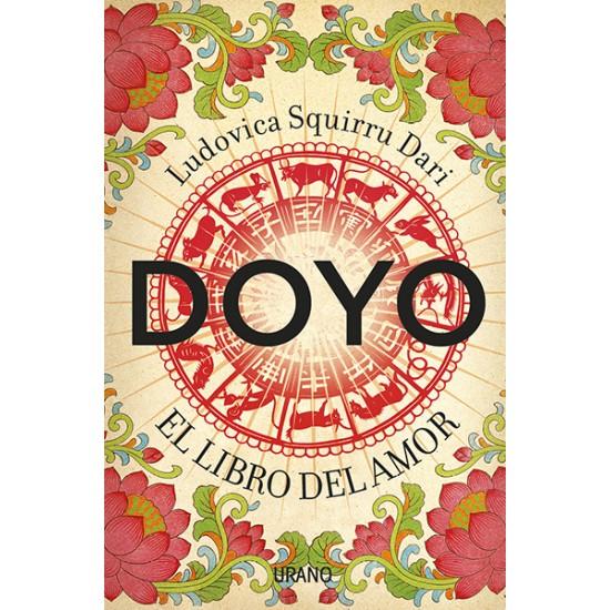 Doyo, el libro del amor