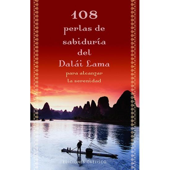 108 perlas de sabiduría del Dalai lama