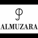 Almuzara