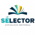 Sélector