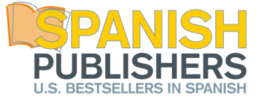Spanish Publishers logo