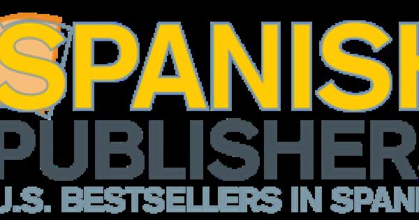 Spanish Publishers